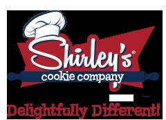 Shirley's Cookie Company